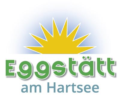 Zur Homepage der Gemeinde Eggstätt