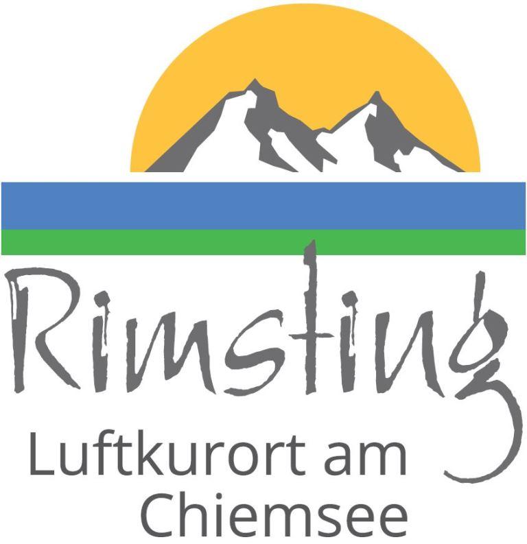 Zur Homepage der Gemeinde Rimsting