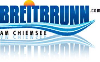 Zur Homepage der Gemeinde Breitbrunn